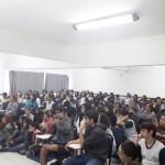 2019 Ensino Médio Trabalho Voluntário (2)