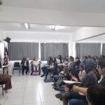2019 Ensino Médio Trabalho Voluntário (3)