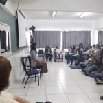 2019 Ensino Médio Trabalho Voluntário (4)