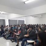 2019 Ensino Médio Trabalho Voluntário (5)