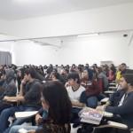 2019 Ensino Médio Trabalho Voluntário (6)