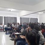 2019 Ensino Médio Trabalho Voluntário (7)