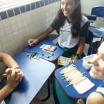 7.º construindo sólidos geométricos (10)