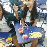 7.º construindo sólidos geométricos (12)