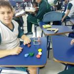 7.º construindo sólidos geométricos (13)