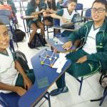 7.º construindo sólidos geométricos (14)