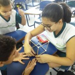 7.º construindo sólidos geométricos (15)
