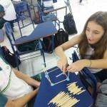 7.º construindo sólidos geométricos (17)
