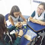 7.º construindo sólidos geométricos (18)