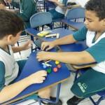 7.º construindo sólidos geométricos (23)