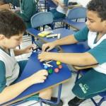 7.º construindo sólidos geométricos (25)