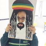 Festa da Nações - Jamaica (103)