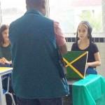 Festa da Nações - Jamaica (111)