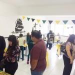Festa da Nações - Jamaica (112)