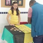 Festa da Nações - Jamaica (113)