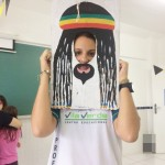 Festa da Nações - Jamaica (116)