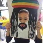 Festa da Nações - Jamaica (118)
