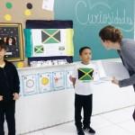 Festa da Nações - Jamaica (12)