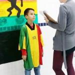 Festa da Nações - Jamaica (16)