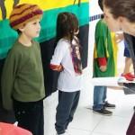 Festa da Nações - Jamaica (18)