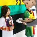 Festa da Nações - Jamaica (19)