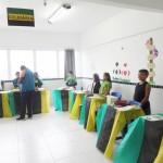 Festa da Nações - Jamaica (2)