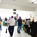 Festa da Nações - Jamaica (27)