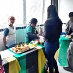 Festa da Nações - Jamaica (28)