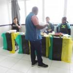 Festa da Nações - Jamaica (3)