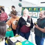 Festa da Nações - Jamaica (32)