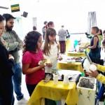 Festa da Nações - Jamaica (38)