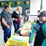 Festa da Nações - Jamaica (39)