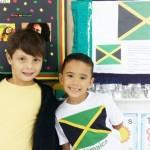 Festa da Nações - Jamaica (4)