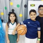 Festa da Nações - Jamaica (5)