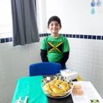 Festa da Nações - Jamaica (53)