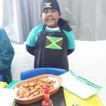 Festa da Nações - Jamaica (55)