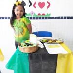 Festa da Nações - Jamaica (56)