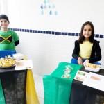 Festa da Nações - Jamaica (60)