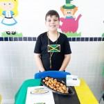 Festa da Nações - Jamaica (61)