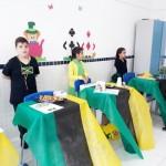 Festa da Nações - Jamaica (63)