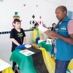 Festa da Nações - Jamaica (66)