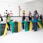 Festa da Nações - Jamaica (67)