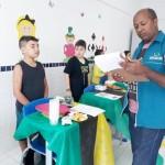 Festa da Nações - Jamaica (68)