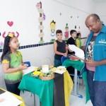 Festa da Nações - Jamaica (69)