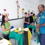 Festa da Nações - Jamaica (73)