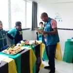 Festa da Nações - Jamaica (74)