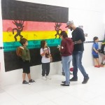 Festa da Nações - Jamaica (80)