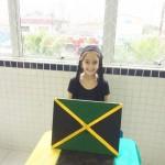 Festa da Nações - Jamaica (99)