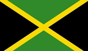 Festa das Nações - Fund. I / Jamaica