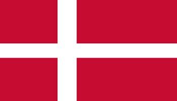 Festa das Nações 2019 - 1.ª série Dinamarca (0)
